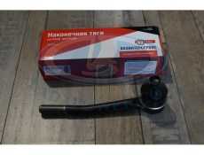 Lada 2101-2107 Tie Rod Inner Left Original